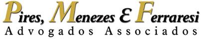 PMF Advogados Associados
